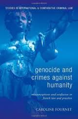 Fournet book cover
