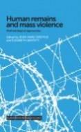 HMR cover
