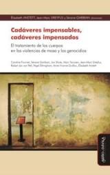 Spanish volume